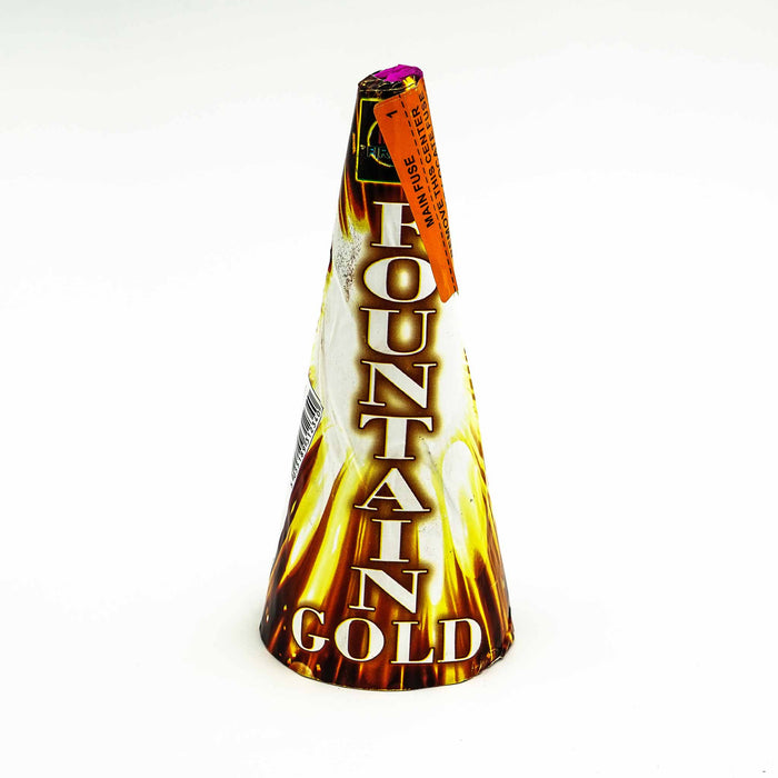 gold_conic_fountain