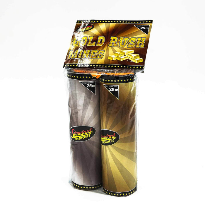gold_rush_mine_pack_by_standard_fireworks