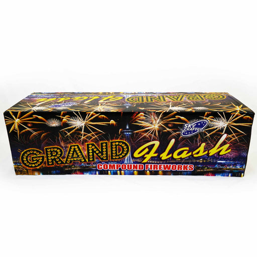 grand_flash_104_shot_compound_by_brothers_pyrotechnics