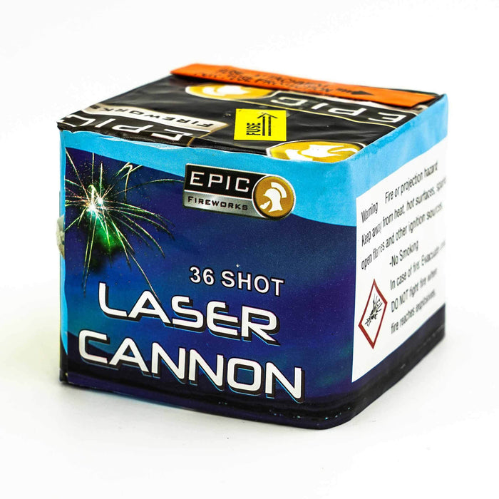 laser_cannon_36_shot_barrage_epic fireworks