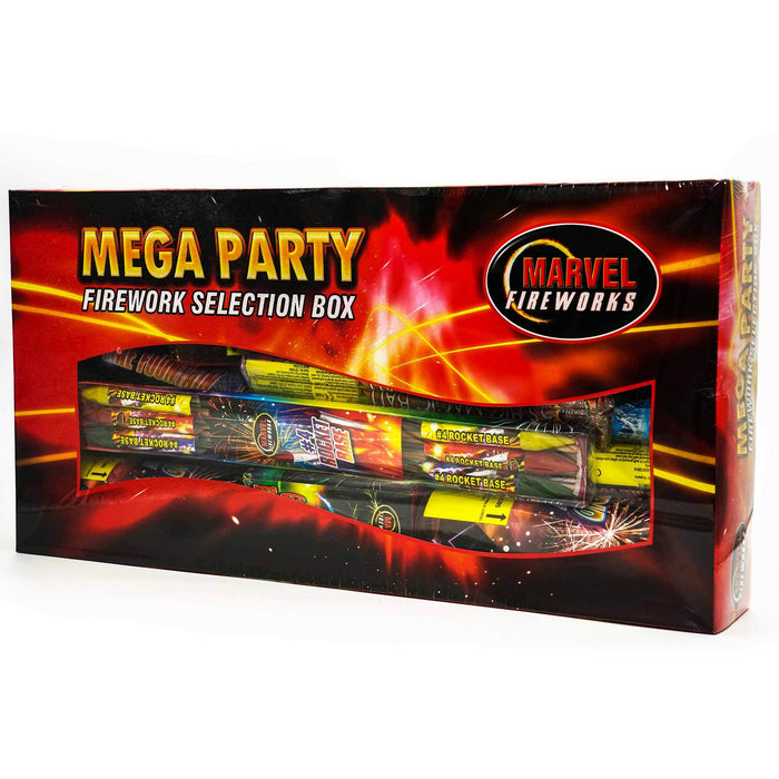 mega_party_family_selection_box_by_tnt_fireworks