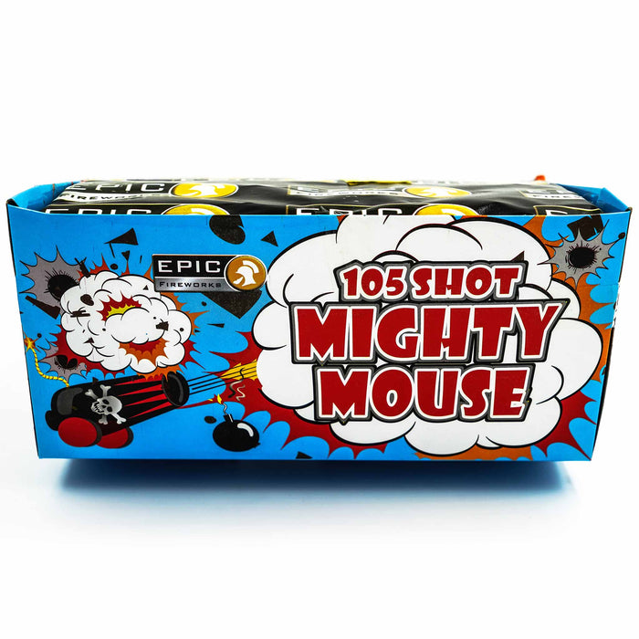 mighty_mouse_105_shot_fan_cake_epicfireworks