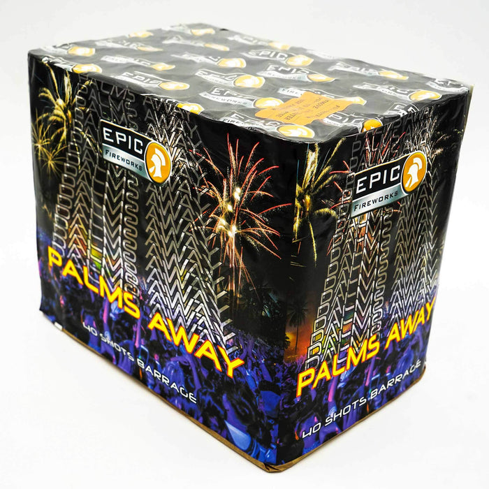 palms_away_40_shots_firework_cake