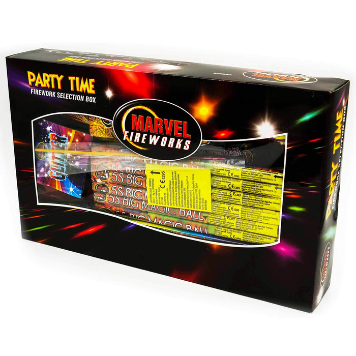party_time_firework_selection_box