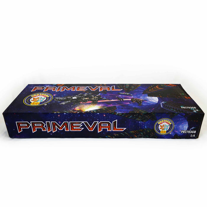 primeval_398_shot_firework_compound_cake_by_brothers_pyrotechnics