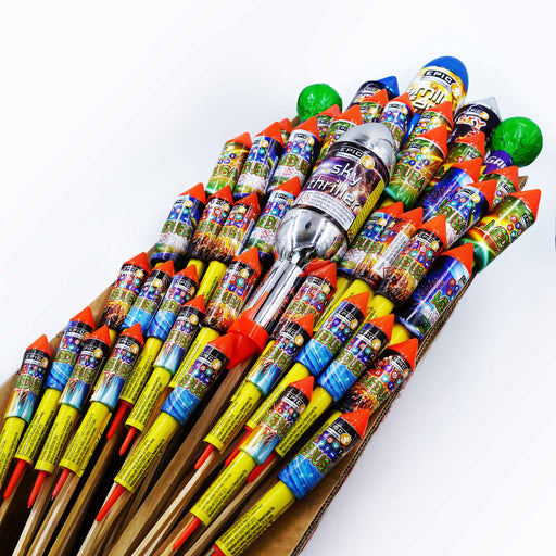 professional_1.3g_rocket_box_4_by_epic_fireworks