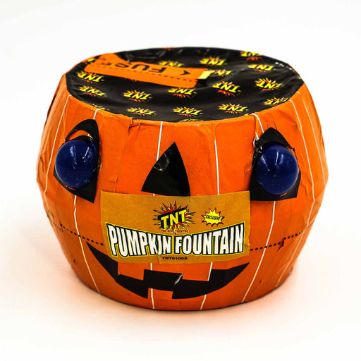 pumpkin_fountain_by_tnt_fireworks