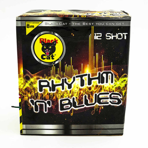 rhythm_n_blues_12_shot_cake_by_black_cat_fireworks