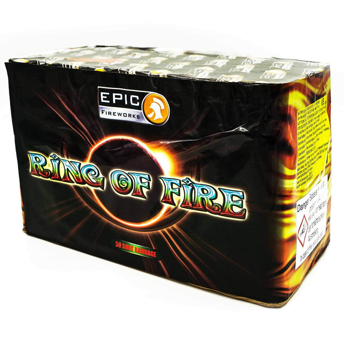 ring_of_fire_50_shot_single_ignition_firework