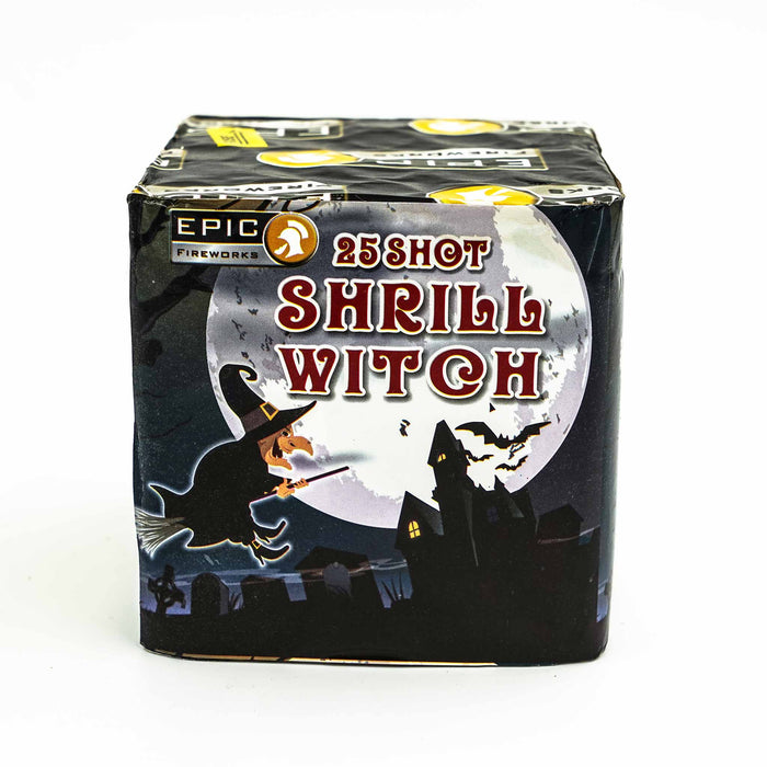 shrill_witch_25_shot_firework_cake_epicfireworks