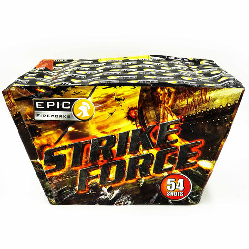 strike_force_54_shot_epicfireworks