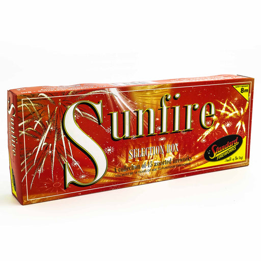 sunfire_selection_box_by_standard_firework