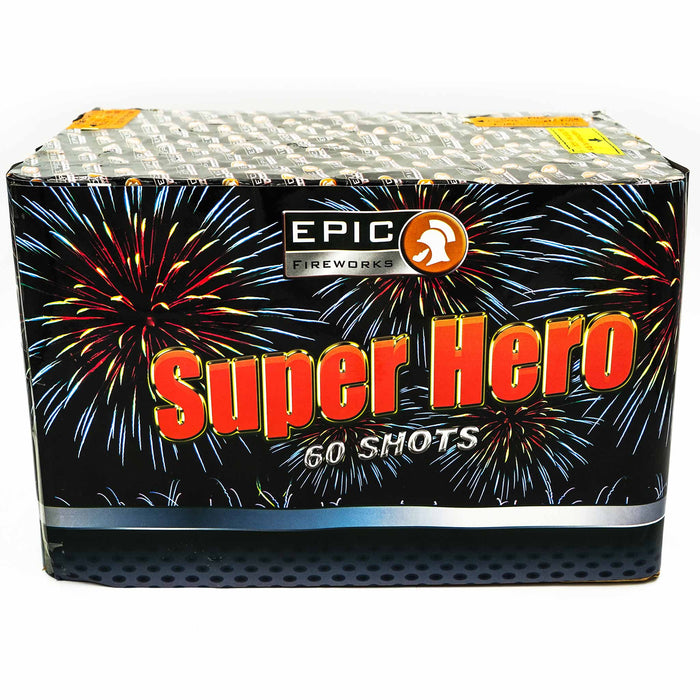 super_hero_60_shot_ce_cake_epicfireworks