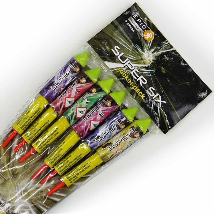 super_six_rocket_pack_epicfireworks