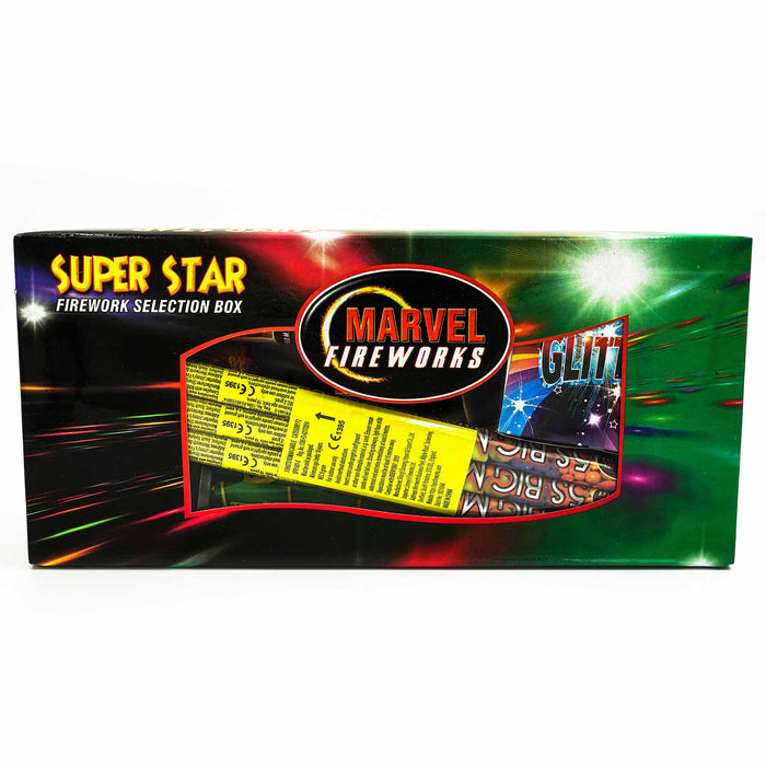 super_star_fireworks_selection_box
