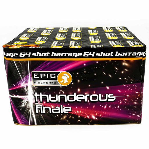 thunderous_finale_by_epic_fireworks