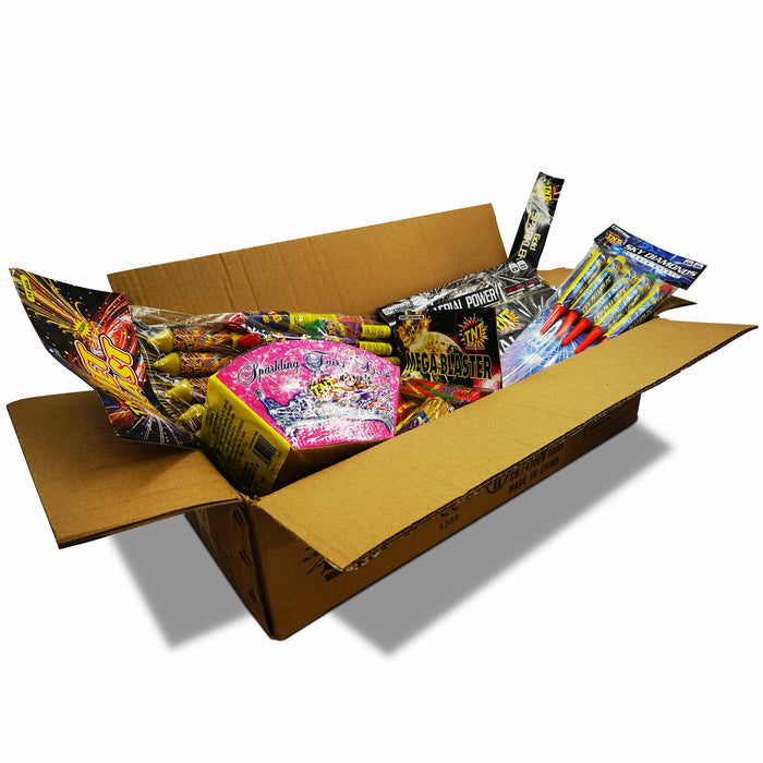 tnt_party_in_a_box_fireworks_selection