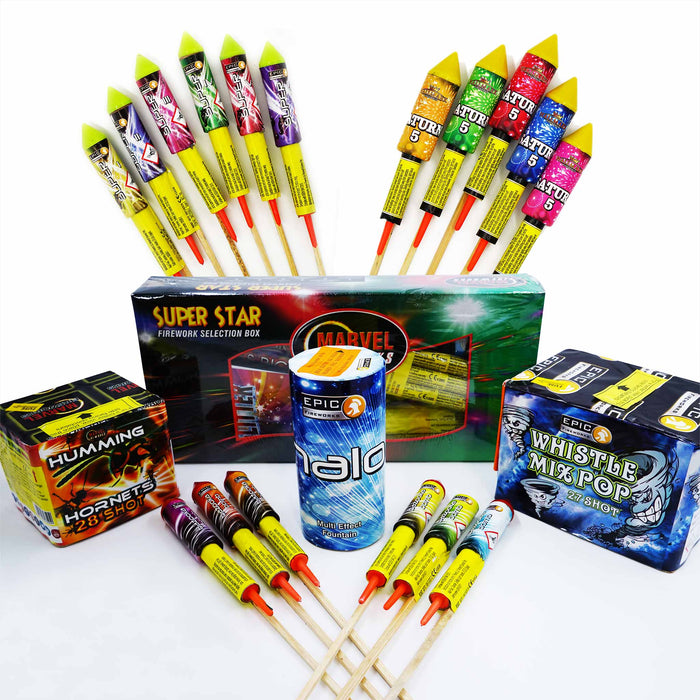 traitors_fireworks_kit_by_epicfireworks