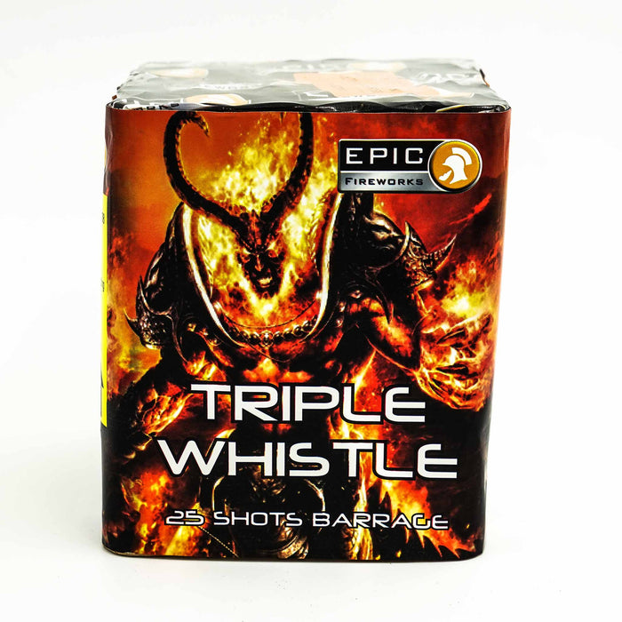 triple_whistle_25_shot_cake_by_epic_fireworks