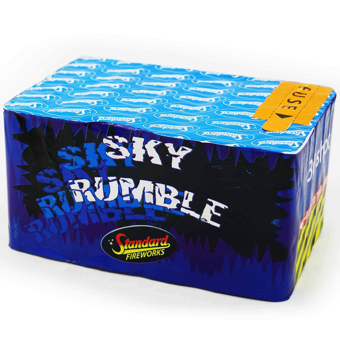ultimate_firework_selection_box_by_standard_fireworks