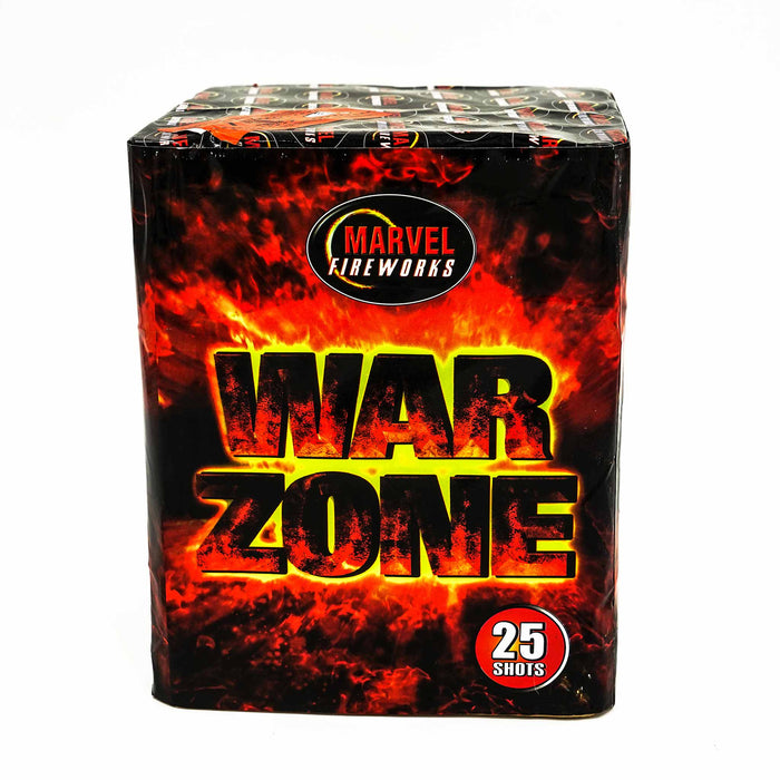 war_zone_25_shots_by_epic_fireworks