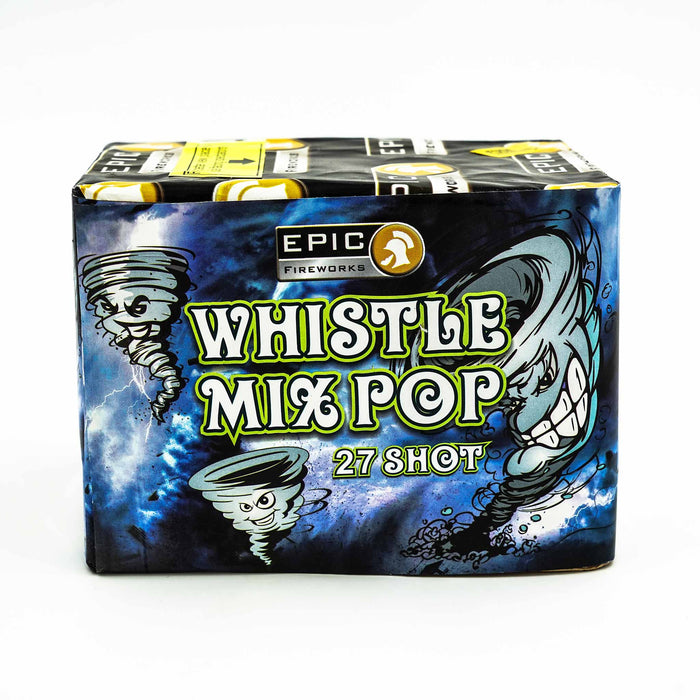 whistle_mix_pop_27_shot_firework_cake