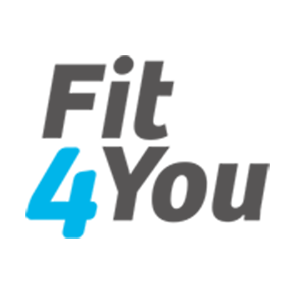 fit4you.fi