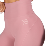 Better_Bodies_high_waist_heather_pink5.png