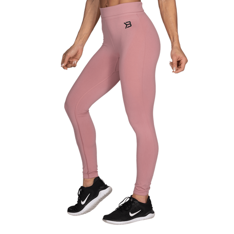 Better_Bodies_rockaway_heather_pink.png