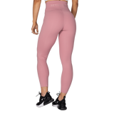 Better_Bodies_high_waist_heather_pink4.png