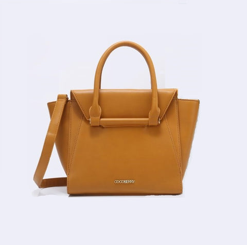 Handbag-001 Women Ladies Fashion Handbag
