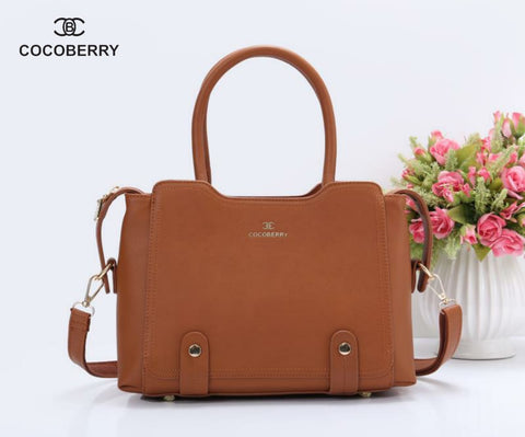 Handbags-Cocoberry-01