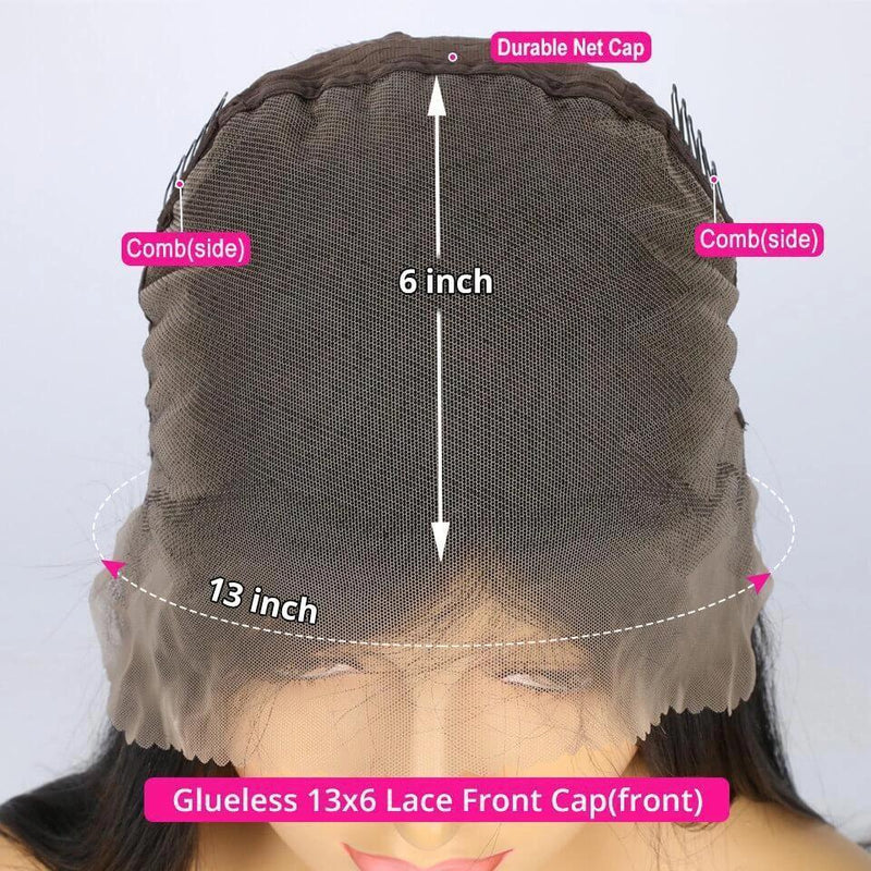 products/LACE-FRONTAL-WIG_1800x1800_ce7400d0-0268-4c58-a3bb-04298857b8a9.jpg