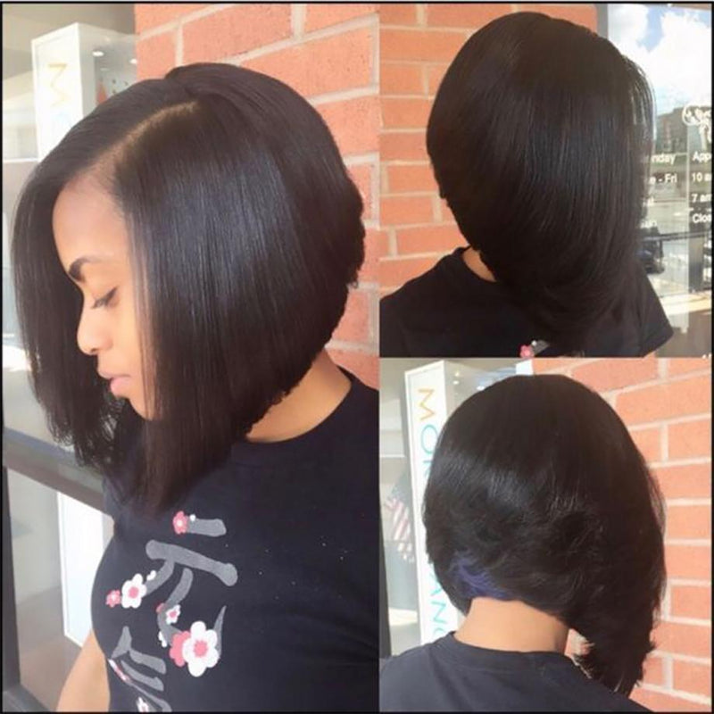 products/Short-Lace-Front-Human-Hair-Wigs-Bob-Wig-Full-and-Thick-For-Black-Women-Natural-Color_1_6a39943f-84c6-4cd2-b432-d12d270679ac.jpg