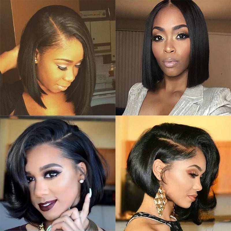 products/Short-Lace-Front-Human-Hair-Wigs-Bob-Wig-Full-and-Thick-For-Black-Women-Natural-Color_3_cac59602-d029-4c41-8026-d5cc192a3cf6.jpg