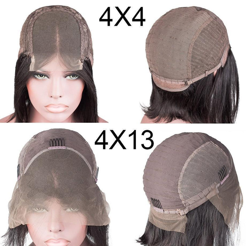 products/Short-Lace-Front-Human-Hair-Wigs-Bob-Wig-Full-and-Thick-For-Black-Women-Natural-Color_4_4a00ad1f-c980-4bd2-b4d1-095c42ab4339.jpg