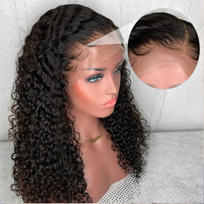 products/brazilian-curly-lace-front-human-hair-wig_1800x1800_5ec68322-fb85-4afe-9b14-b3f4f51d18e4.jpg