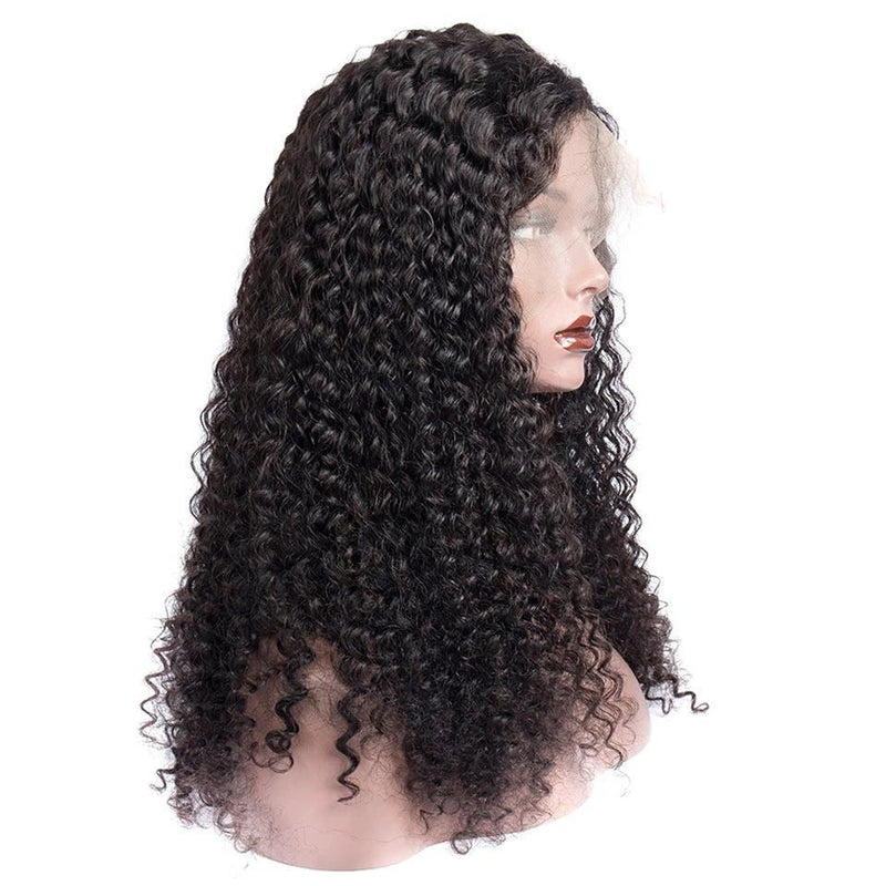 products/ccoline-brazilian-curly-hair_1800x1800_30d28ba5-a5f6-4785-bfe9-d30e917f6f7b.jpg