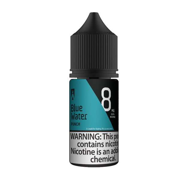 VOLCANO - Bluewater Punch - 30ML