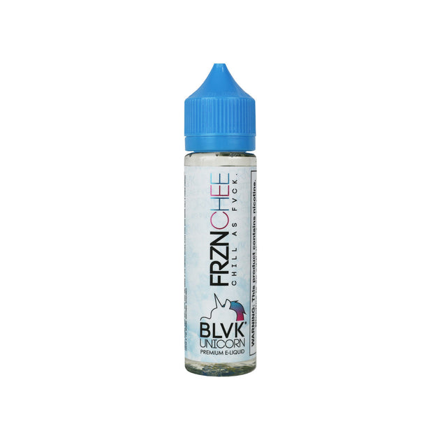 BLVK Unicorn - FRZNChee - 60ML