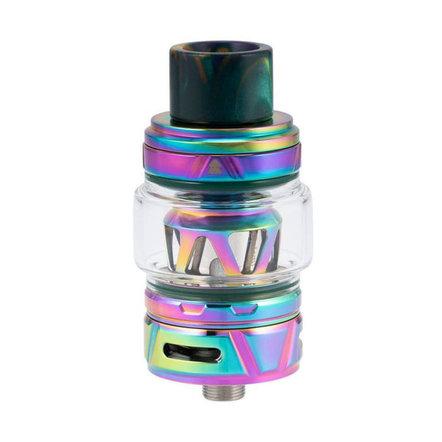 Horizon Tech - Falcon 2 Sub Ohm Tank - 5.2ML