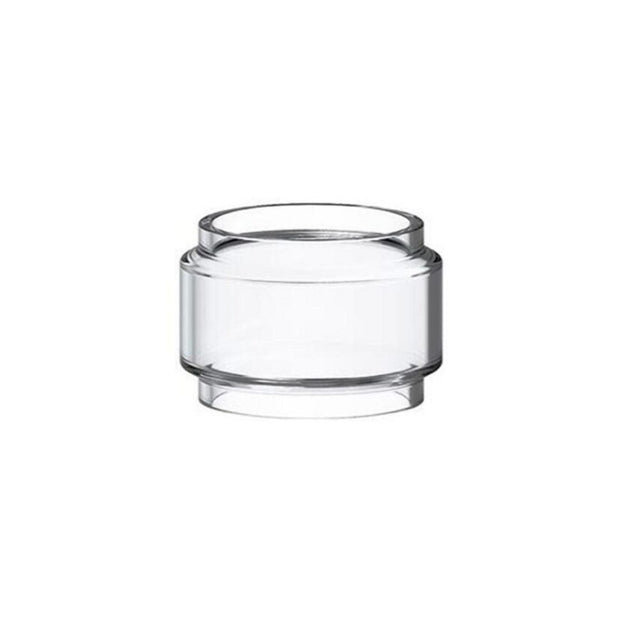 Pyrex Replacement Glass - Smok Tech TFV16 Lite - 5ML Transparent