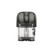 SMOK - Novo 4 Empty Replacement Pods - 3 Count