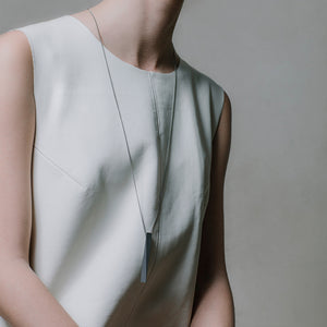 Blok — 52 Dark Necklace