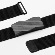 Load image into Gallery viewer, Blok — 54 Dark Choker