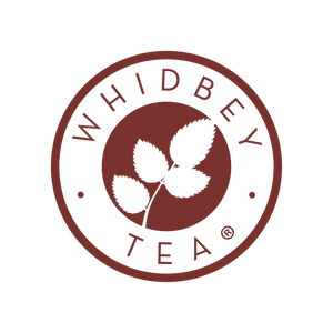 Whidbey Tea