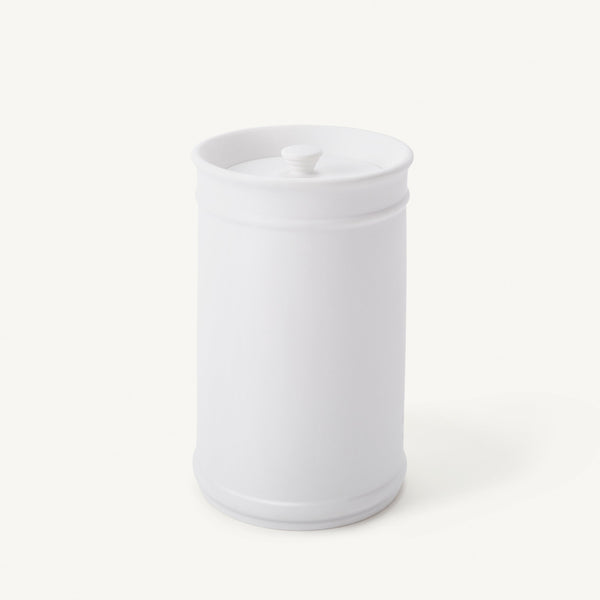 ceramic canister [SIZE-SMALL]
