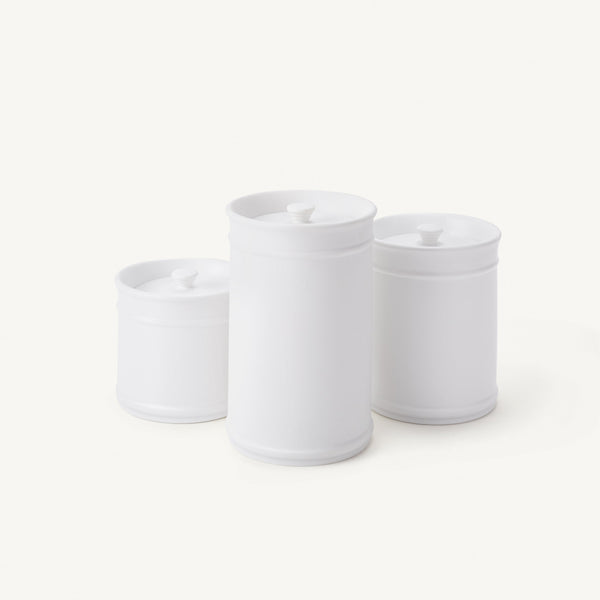 ceramic canister [SIZE-LARGE]