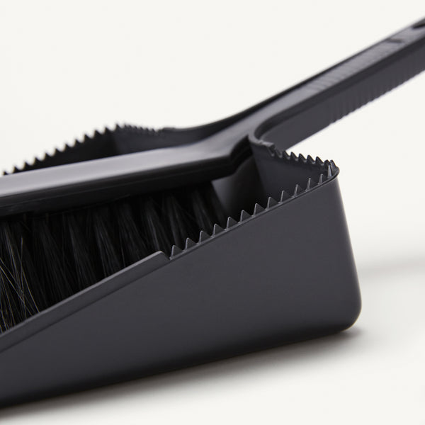 hand broom dustpan set