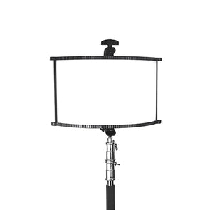 WA-100 Wide Angle LED Light